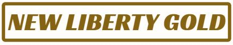 New Liberty Gold